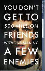 Movie The Social Network