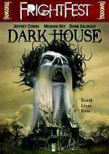 Movie Dark House