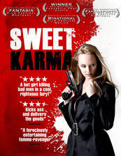 Movie Sweet Karma