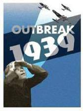 Movie Outbreak 1939