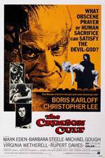 Movie The Crimson Cult (Curse of the Crimson Altar)