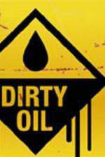 Movie Dirty Oil