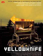 Movie Yellowknife