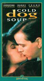 Movie Cold Dog Soup