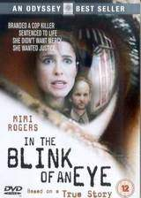 Movie In the Blink of an Eye