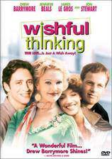 Movie Wishful Thinking