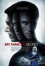 Movie My Family's Secret