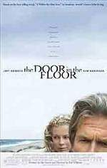 Movie The Door in the Floor