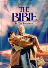 Movie The Bible: In the Beginning...