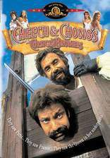 Movie Cheech & Chong's The Corsican Brothers