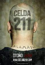 Movie Cell 211