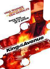 Movie King of the Avenue