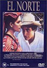 Movie El Norte