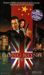 Movie Hong Kong 97