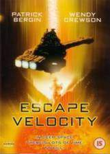 Movie Escape Velocity