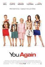 Movie You Again