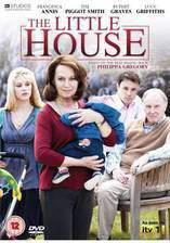 Movie The Little House