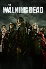 Movie The Walking Dead