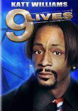 Movie Katt Williams: 9 Lives