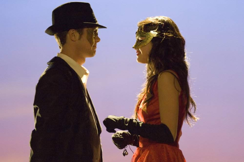 Another Cinderella Story Full Movie