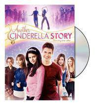 Movie Another Cinderella Story