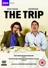 Movie The Trip