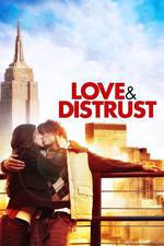Movie Love & Distrust