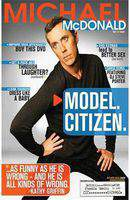 Michael McDonald: Model Citizen