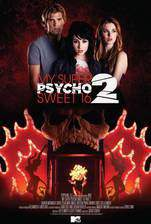 Movie My Super Psycho Sweet 16: Part 2