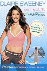 Claire Sweeney: Perfect Fit with Weight Watchers
