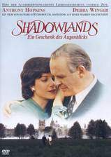 Movie Shadowlands