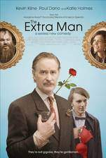 Movie The Extra Man