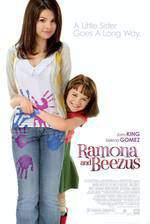Movie Ramona and Beezus