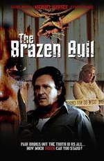 Movie The Brazen Bull
