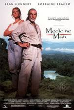 Movie Medicine Man