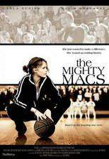 Movie The Mighty Macs
