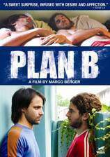 Movie Plan B