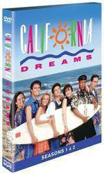 Movie California Dreams
