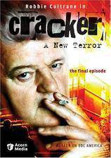Movie Cracker