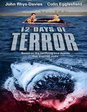 Movie 12 Days of Terror