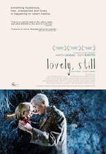 Movie Lovely, Still