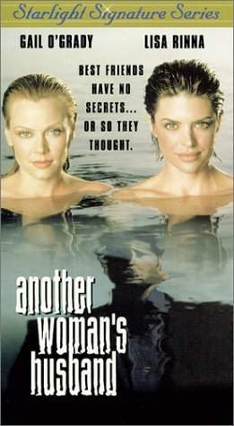 watch another womans husband 2000 full movie online
