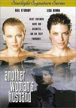 Movie Another Woman's Husband