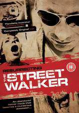Movie Resurrecting the Street Walker
