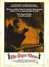 Movie The Paper Chase