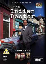 Movie The Indian Doctor