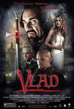 Movie Vlad