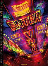 Movie Enter the Void
