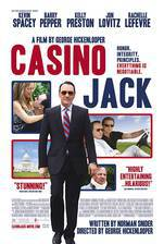 Movie Casino Jack
