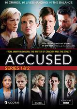 Movie Accused